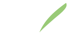 Beratung Sabine Beyer